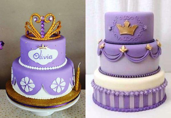 Ideias incríveis para uma festa chá de princesas! Com sugestões de convites, bolos, docinhos, lembrancinhas, decorações de encher os olhos!    30 wonderful ideas for a princess tea party! Your daughter will love!