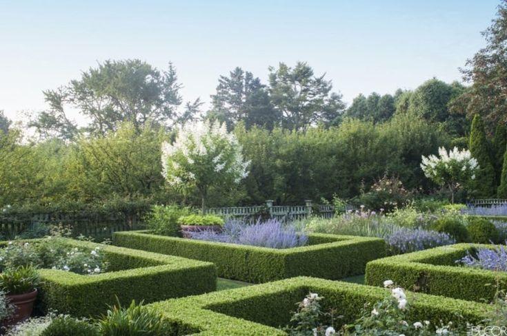9 best edwina von gal images on pinterest yard design for Bester stahlwandpool