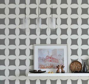 Affiché sur Entreprise de Rénovation: How to Paint Cabinets or...