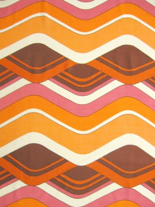 17 Best images about 70s Prints on Pinterest | Vintage ...