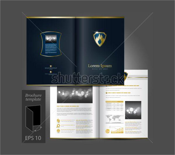 Best 25+ Luxury brochure ideas on Pinterest Premium brands - property brochure