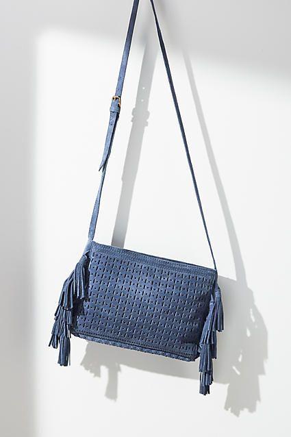 770 Best Handbags And Shoulder Bags Keep A Firm Grip