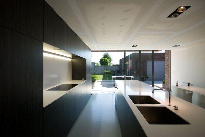 Google Afbeeldingen resultaat voor http://www.inspirerend-wonen.be/wp-content/uploads/2012/06/Nieuwe-keuken.jpg