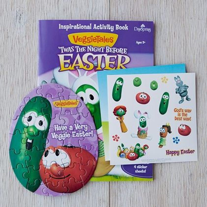 1000+ images about Favorite Easter Resources on Pinterest ...