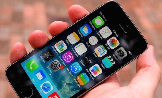 33 Astuces Indispensables Pour iPhone Que Personne Ne Connait.