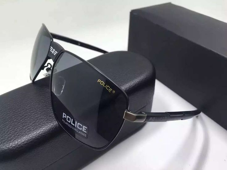 police Sunglasses, ID : 50532(FORSALE:a@yybags.com), cute backpacks, small wallet, backpack shop, wallet purse, business briefcase, clutch bags, quality leather wallets, bags for women, leather satchel, cheap handbags online, leather wallet womens, backpack sale, mens leather briefcase, buy purse, handbags for women, billfold #policeSunglasses #police #green #handbags