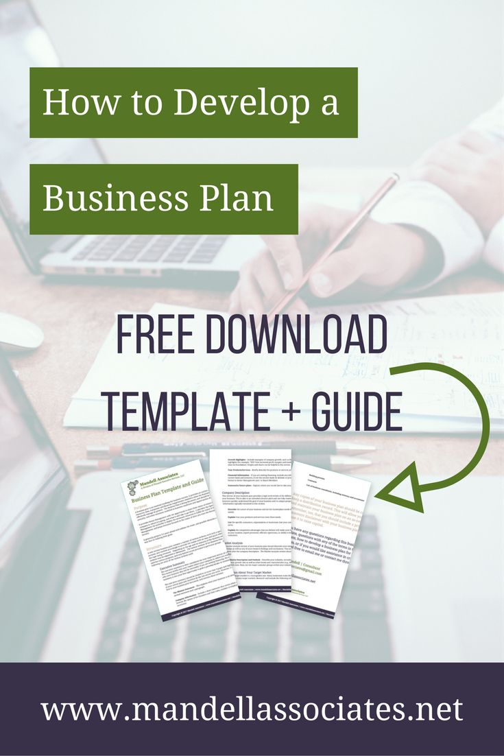business planning, how to make a business plan