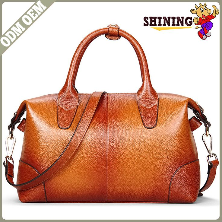 Canada Market Online Shopping New Goods China Factory Handmade Trend Ladies Brand Woman Bags Luxury