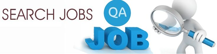 Recruitment for the best Qa Engineer jobs across top companies in New, Delhi. AasaanJobs.com provides great opportunity to all job seekers.