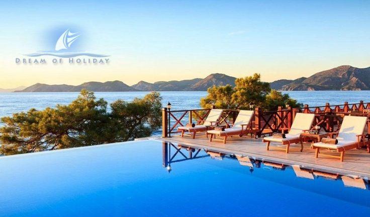 vacation_in_oludeniz_Turkey