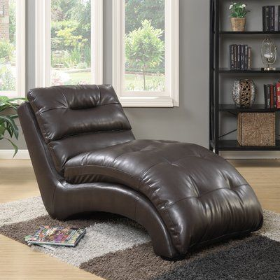 Lundgren Chaise Lounge - http://delanico.com/chaise-lounges/lundgren-chaise-lounge-725049134/