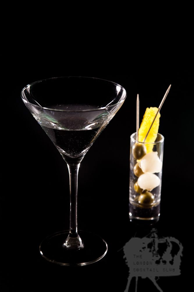 25 Best Ideas About Extra Dry Martini On Pinterest Dry