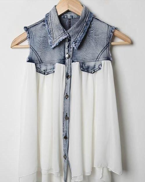 denim-fashion-9