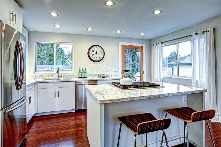 Kitchen Remodel Ideas For Closing Window Above Sink