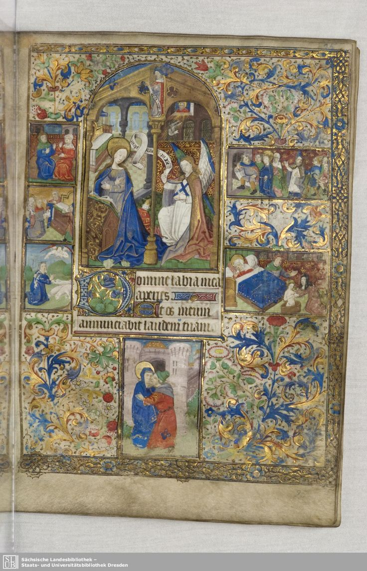 10 best images about annunciation on pinterest language livres and museums