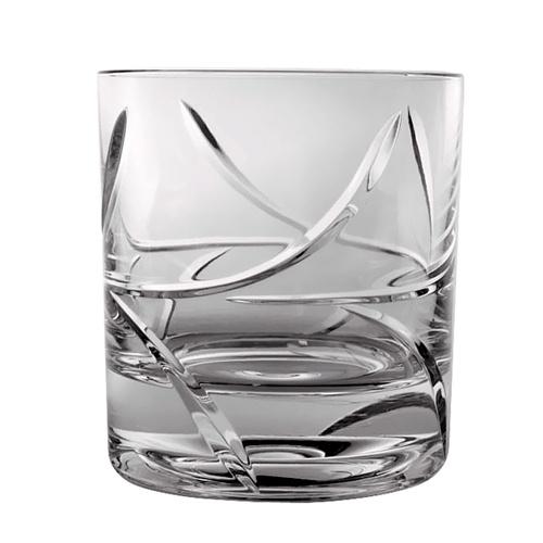 Бокал для виски Shtox