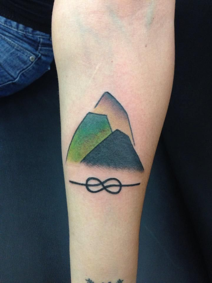 263 best images about tattoo inspiration on pinterest for 3x3 tattoo ideas