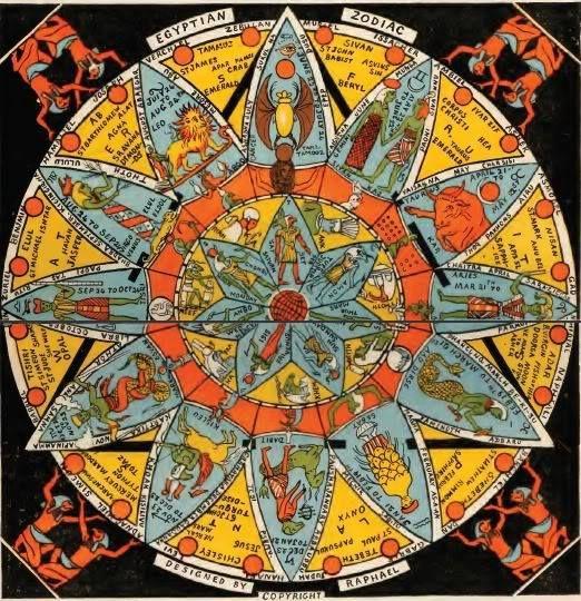 Na světě existuje mnoho horoskopů, většina zná pro nás ten nejznámější - sluneční horoskop, kterým se řídí západní astrologie. Neměli bychom ale zapomínat na to, že staří Egypťané byli velice vyspělí a v jejich kultuře hrála astrologie velice důležitou roli. Astrologie a vůbec všechny dovednosti, umění a talent byly dokonce považovány za dary bohů.To, že Egypťané oplývali neobyčejnými astronomickými a matematickými znalostmi koneckonců dokazuje i moderní věda, která nám přináší stále nové a…