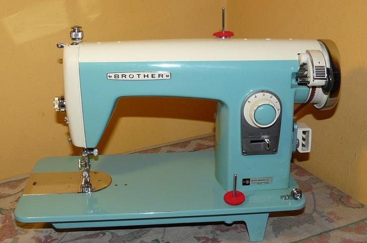 BERNINA SEWING MACHINE OWNERS MANUAL Pdf Download