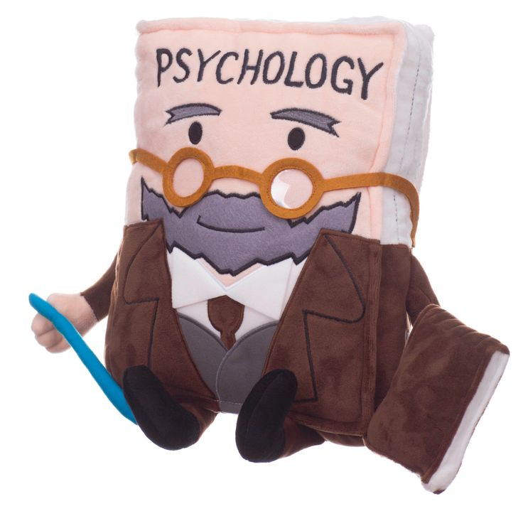 9 Best Funny Psychiatrist T Shirts And Gifts Images On