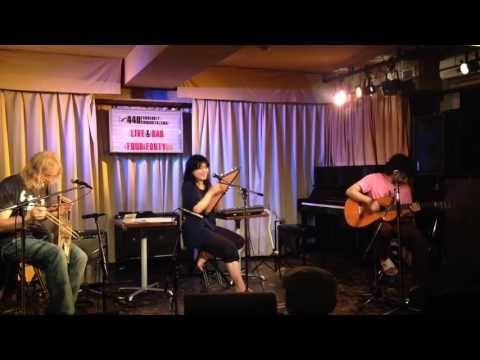 Tenniscoats & Pastacas live at Shimokitazawa 440 - YouTube