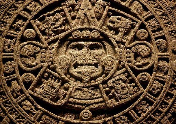 los aztecas arquitectura - Buscar con Google