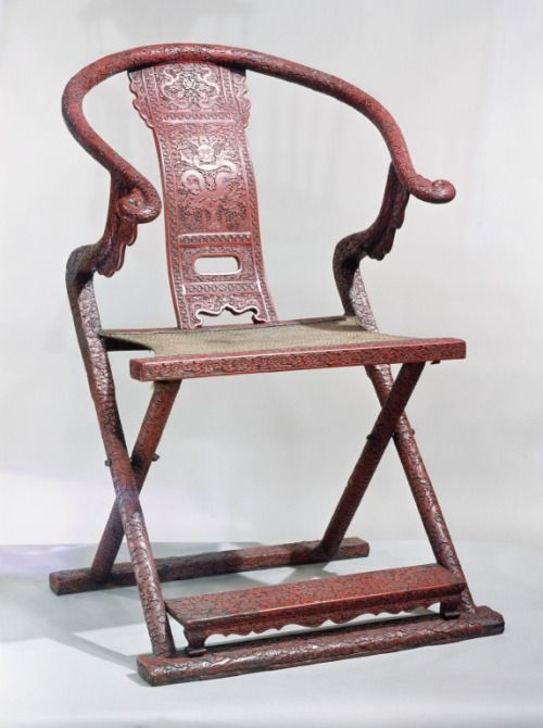 Chair China  1500 1560 The Victoria   Albert Museum. 100 best muebles chinos images on Pinterest   Chairs  Chinese