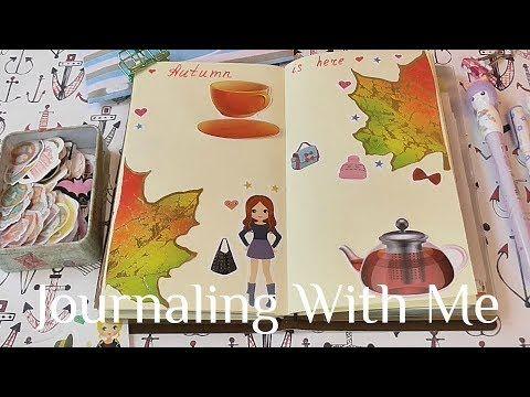 Мой Личный Дневник / Midori Travelers Notebook