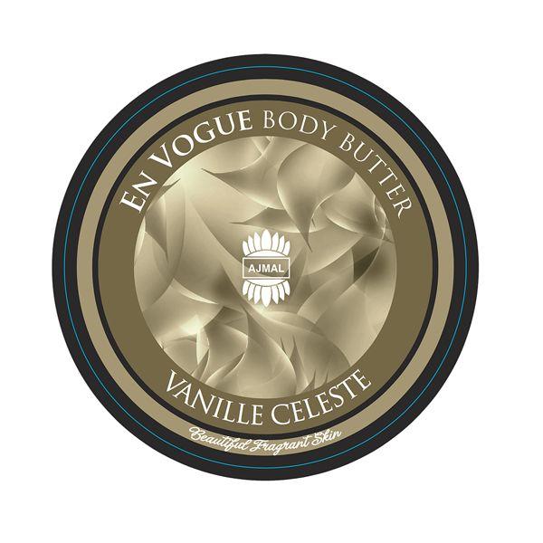 Удивительная новинка от Парфюмерного дома AJMAL - масло для тела En Vogue Vanille Celeste – прекрасное дополнение к ванильному аромату! Мгновенно узнаваемый аромат для гурманов, в котором на первый план выходят терпкие ноты бурбонской ванили, создавая теплую сладкую, но не приторную композицию. Масло отлично увлажняет, питает и дарит коже особенную мягкость. #ПарфюмерияИнтернетМагазин #ПарфюмерияИКосметика #ПарфюмерияЮа #КупитьДухи #КупитьПарфюмерию #ЖенскийПарфюм #ОригинальнаяПарфюмер...