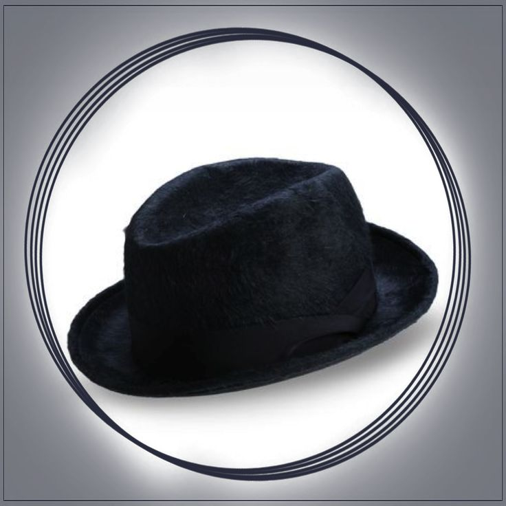 A Timeless and  ROYAL Look with ARMANI Hat avaliable at => http://onlinedelux.com/index.php/product/hat/                                                        #shopping #personalstyle #Style #fashionaccessories #Authentic  #stylish #outfitoftheday #model #dress #styles #outfit #purse #jewelry #travel #food #yacht #wine #tech #beauty #art #entertainment #fashion  luxury Life  #top #Designers #man