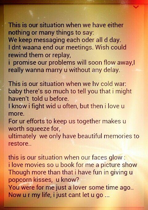 Self composed #poems #love #boyfriend #lover #movies #fights #beautifulmemories