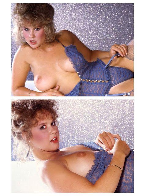 linda blair sex tapes