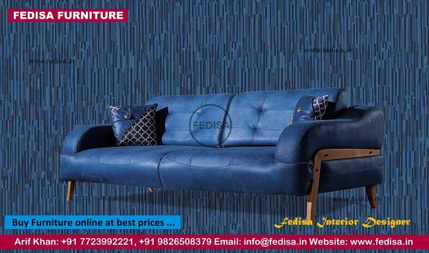 Rod Iron Deck Furniture Tables Recliner In Jaipur Rajasthan Luxury Home Furniture Furniture Buy Furniture Online