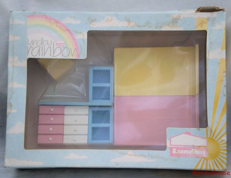 free bedroom furniture plans london cardiff boxed dolls house rainbow