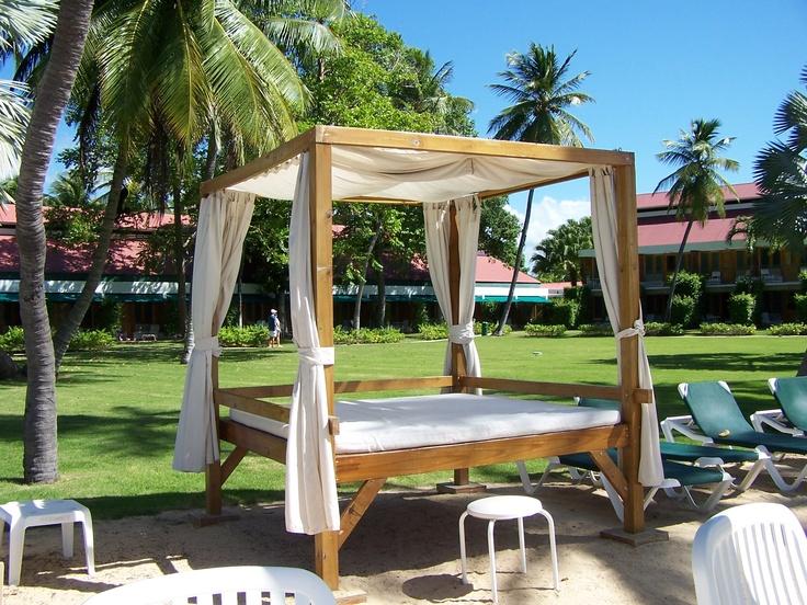 www.playinnature.com Casamarina Resort in Purto Rico