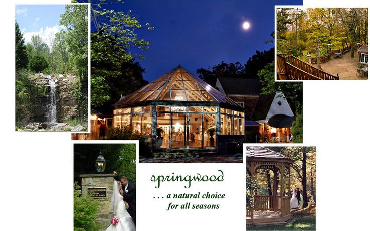 Indoor outdoor wedding ceremony and wedding receptions for Indoor outdoor wedding venues