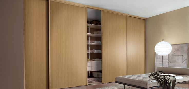 Sliding Doors Bedroom Built In Wardrobe Sliding Doors