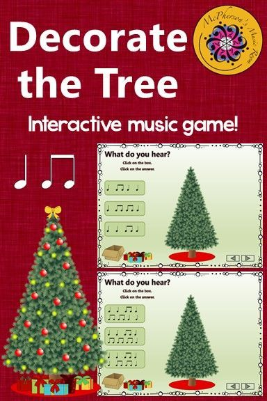 Video game music - Wikipedia