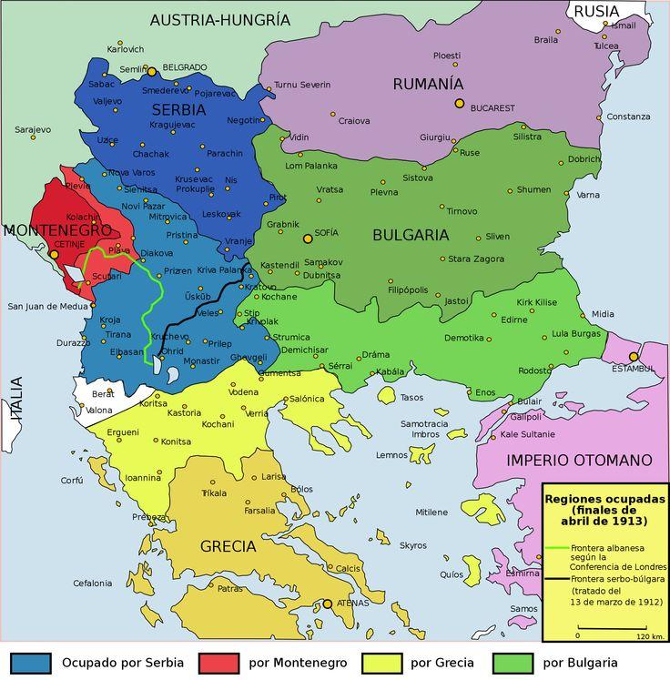Alternative History Maps Roman Empire