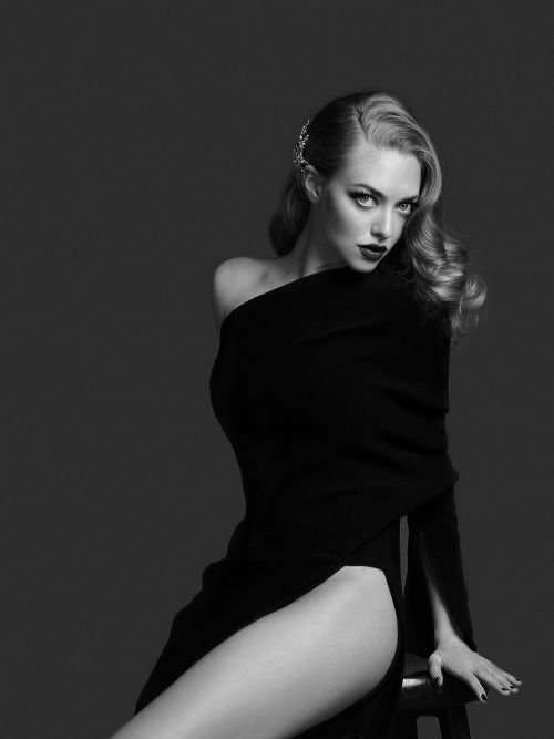 174 best images about Amanda Seyfried on Pinterest