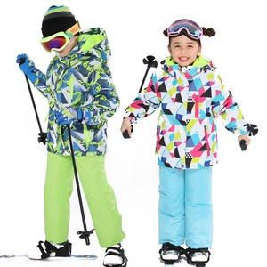 Online Shop for ski suit Wholesale with Best Price