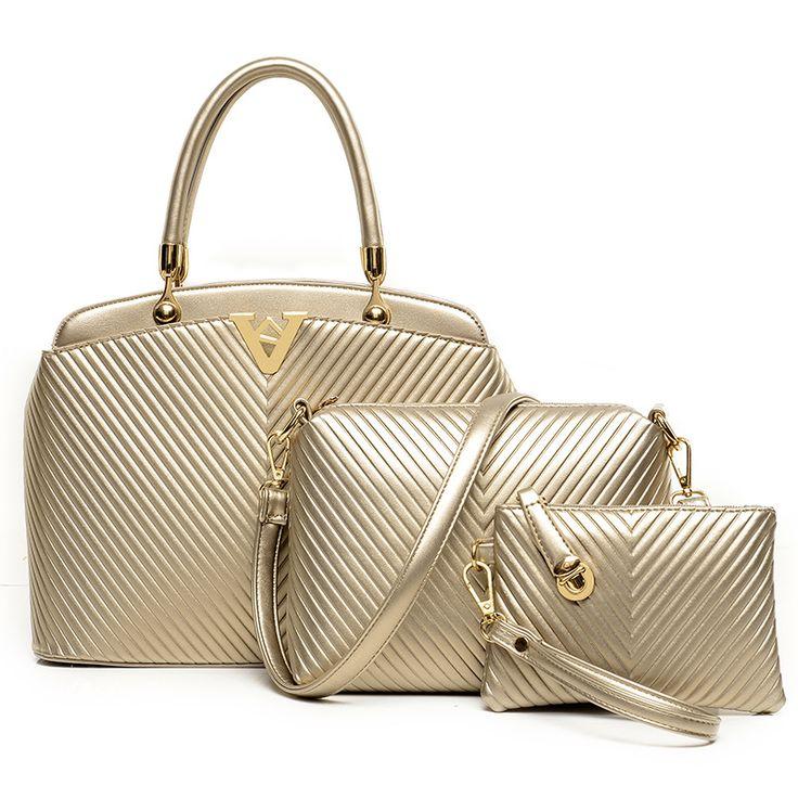 Online Get Cheap Ladies Cloth Handbags