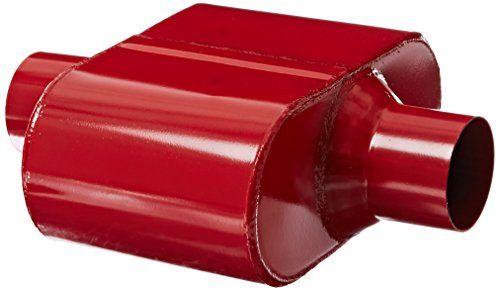 Cherry Bomb 7426 Extreme Muffler