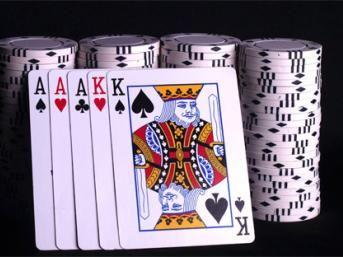 Best damn forum gambling clear lake casino