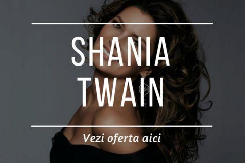 ♫♪♪ Concerte si artisti noi in oferta eventuria.ro