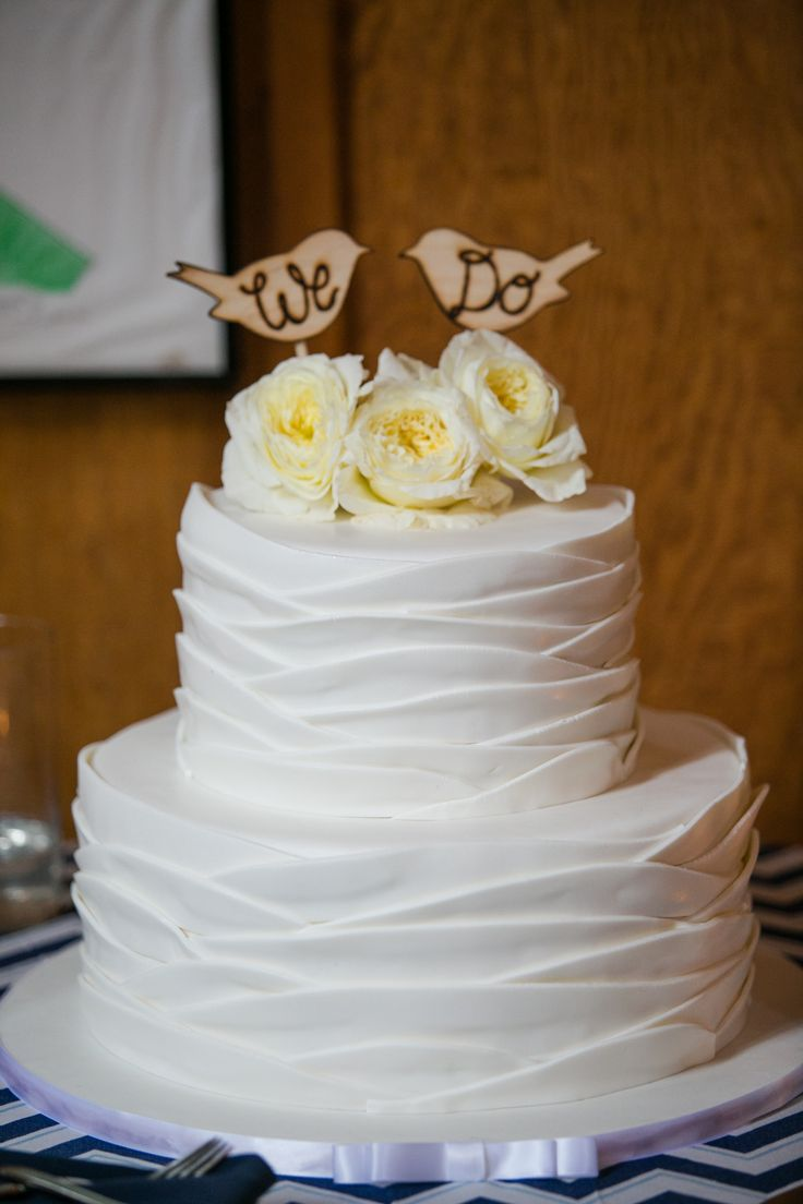 best 25 bird cake toppers ideas only on pinterest bird wedding ivory wedding cake bird cake topper