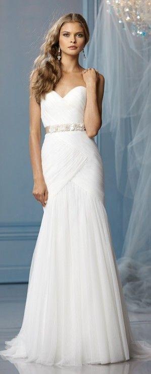 wedding dresses wedding dress UK