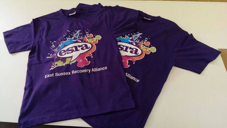 GP Promowear in Hastings, East Sussex is one of the best and affordable Embroidery printing Company. Call us now for your requirements related to Pop up banners, T-Shirt printing, Garment Printing, Embroidered Workwear, Embroidered Sports wear, Roll up banners and more.