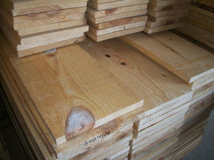 1x12 Rough Cut Pine Ideal For Board Amp Batten Rough Cut