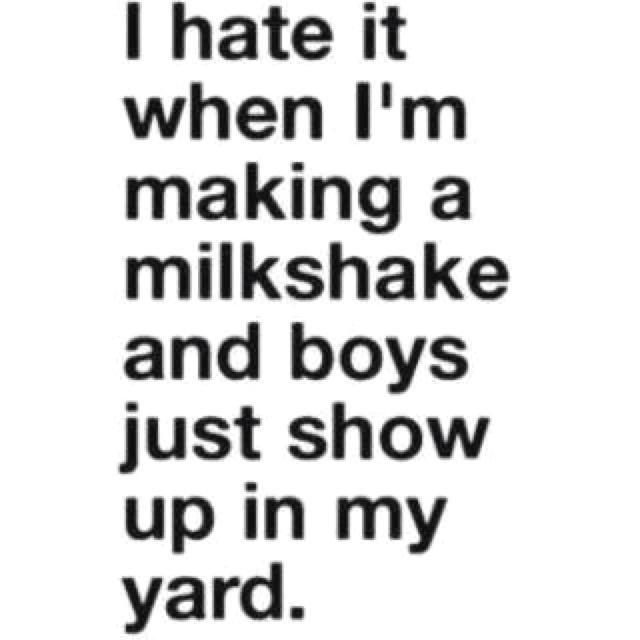 sucks bro.Time, Hate, Laugh, Quotes, Funny Stuff, Things, Happen, Milkshakes Bring, Yards